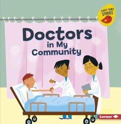 Doctors in My Community
