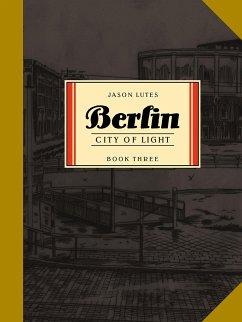 Berlin Book Three