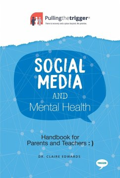 Social Media and Mental Health