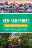 New Hampshire Off the Beaten Path®