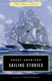 Great American Sailing Stories