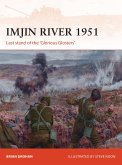 Imjin River 1951