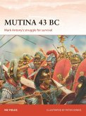 Mutina 43 BC