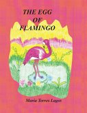 The Egg of Flamingo