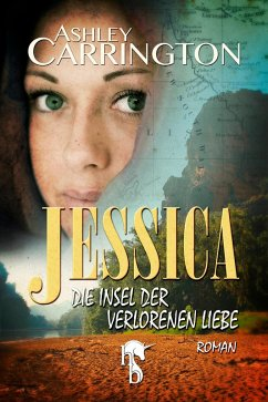 Jessica (eBook, ePUB) - Carrington, Ashley