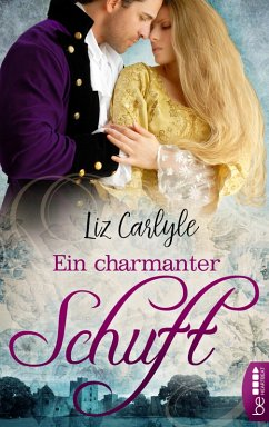 Ein charmanter Schuft (eBook, ePUB)