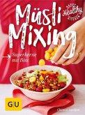 Müsli Mixing (Mängelexemplar)