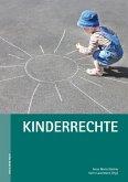 Kinderrechte (eBook, ePUB)