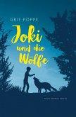 Joki und die Wölfe (eBook, ePUB)
