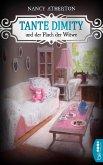 Tante Dimity und der Fluch der Witwe / Tante Dimity Bd.22 (eBook, ePUB)