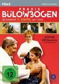 Praxis Bülowbogen - Die komplette 3. Staffel (7 Discs)