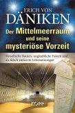 Der Mittelmeerraum und seine mysteriöse Vorzeit (eBook, ePUB)