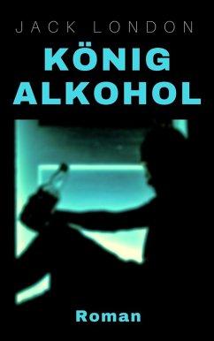 9783746092928 - König Alkohol (eBook, ePUB) - Buch