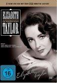 Schwergewichte der Filmgeschichte - Elizabeth Taylor