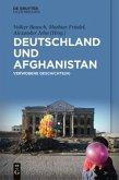 Deutschland und Afghanistan