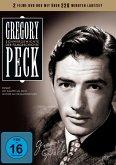 Schwergewichte der Filmgeschichte - Gregory Peck