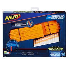 Nerf N-Strike Modulus Zubehör-Set ´´Do