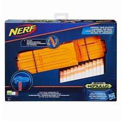 Hasbro B1534EU6 - Nerf, N-Strike Modulus Set, D...