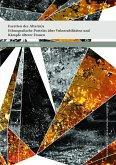 Facetten des Alter(n)s (eBook, PDF)