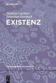 Existenz (eBook, PDF)
