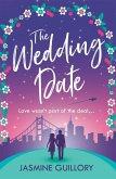 The Wedding Date (eBook, ePUB)