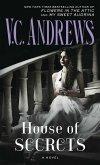 House of Secrets (eBook, ePUB)
