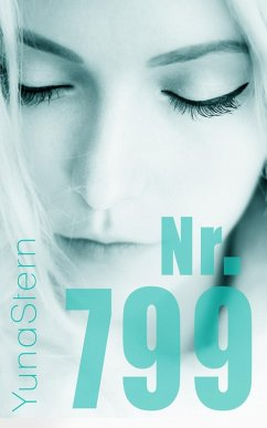 Nr. 799 (eBook, ePUB)