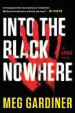 Into the Black Nowhere (eBook, ePUB)