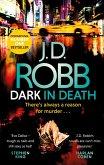 Dark in Death (eBook, ePUB)