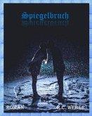 Spiegelbruch (eBook, ePUB)