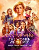 Doctor Who: The Women Who Lived (eBook, ePUB)
