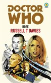 Doctor Who: Rose (Target Collection) (eBook, ePUB)