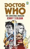 Doctor Who: The Christmas Invasion (Target Collection) (eBook, ePUB)