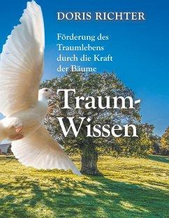 Traum - Wissen - Richter, Doris
