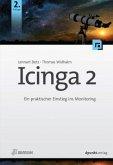 Icinga 2