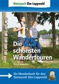 Naturpark Elm-Lappwald - Die 25 schönsten Wandertouren