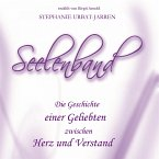 Seelenband (MP3-Download)
