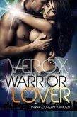 Verox - Warrior Lover 12 (eBook, ePUB)