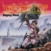 Raging Steel (Remastered)