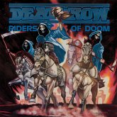 Riders Of Doom (Remastered)