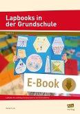 Lapbooks in der Grundschule (eBook, PDF)