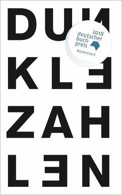 Dunkle Zahlen (eBook, ePUB)