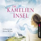 Die Kamelien-Insel / Kamelien Insel Saga Bd.1 (MP3-Download)