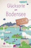 Glücksorte am Bodensee (eBook, ePUB)