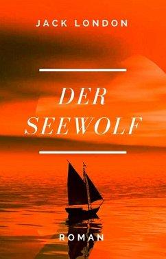 9783746094113 - Der Seewolf (eBook, ePUB) - Buch