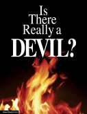 Is There Really a Devil? (eBook, ePUB)