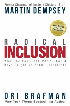 Radical Inclusion (eBook, ePUB)