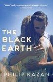 The Black Earth (eBook, ePUB)