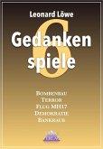 Gedankenspiele 6 (eBook, ePUB)