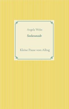 Seelenstaub (eBook, ePUB)